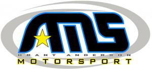 Anderson Motorsport Logo