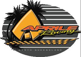Aprile Racing