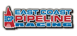East Coast Racing