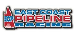 East Coast Racing
