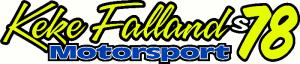 Keke Falland Motorsport