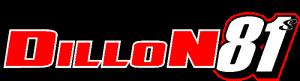 Luke Dillon Motorsport