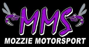 Mozzie Motorsport
