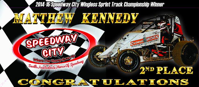 Matthew Kennedy s21